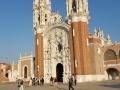 Meksyk_075