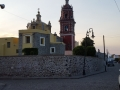 Meksyk_095